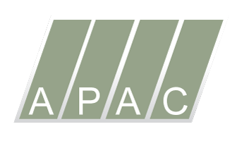cropped-Logo-APAC-Corrosion-VZW.png