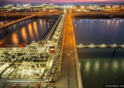 LNG_Terminal