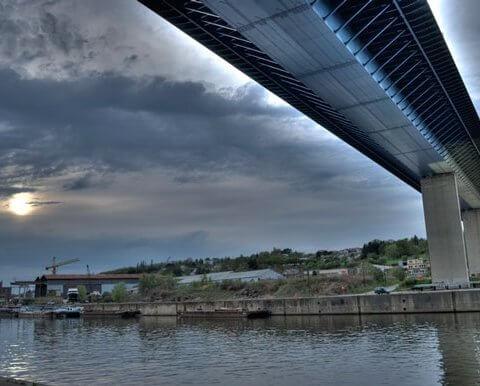 beez-viaduct-thumb