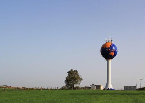 Water-towers-watergroep-bierbeek-meeuwen