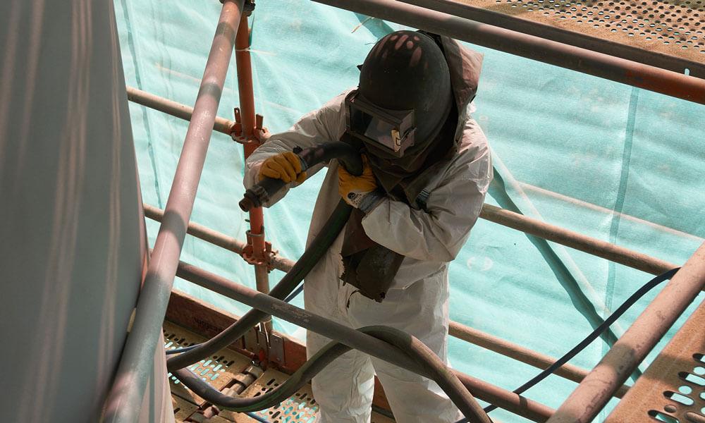 watertower-spray-paint