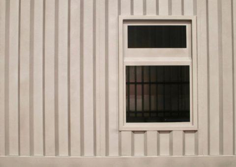 Layer 2 Window