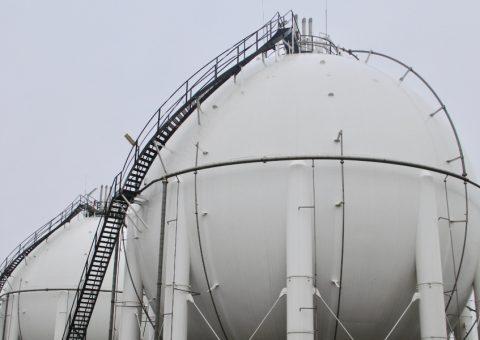 Oiltanking AGT 3 APAC