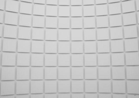 Memento-Borgloon